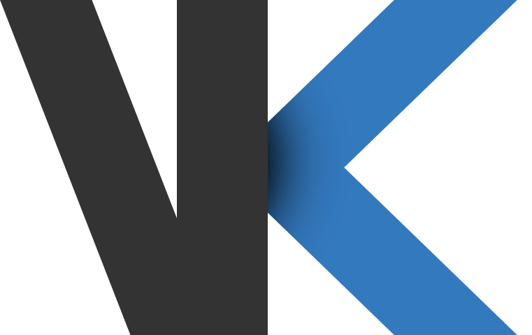 Video Kaiser GbR